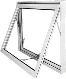 Toronto Awning Windows