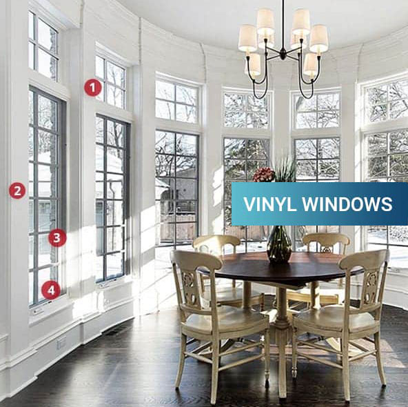 Total Home Windows