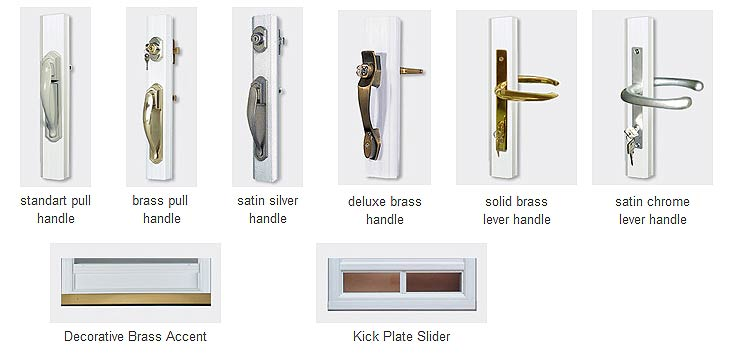 HANDLES-AND-LOCKS