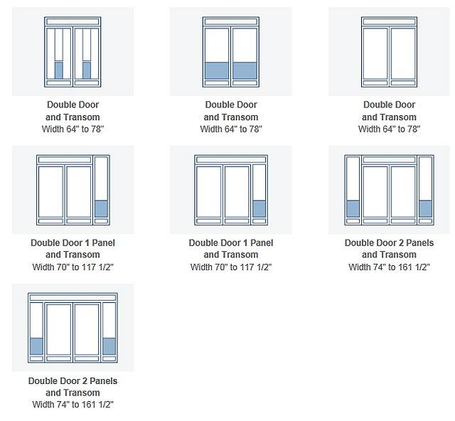 frames-2