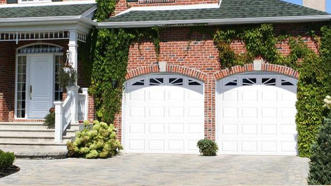Garage-Door-4