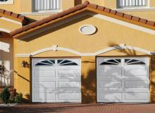 Garage-Door-5