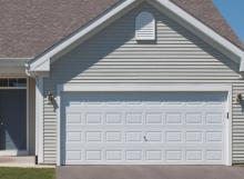 Garage-Door-7