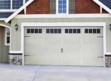 Garage-Door-8