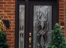 Steel-Entry-Door-3