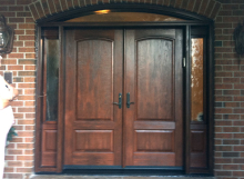 Steel-Entry-Door-4