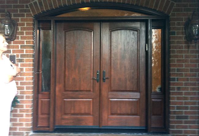 Steel Entry Doors Toronto Images Doors Design Modern