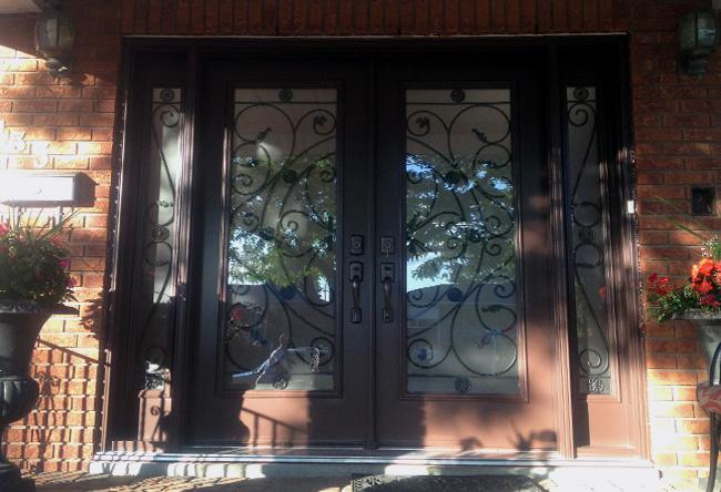 Steel-Entry-Door-5