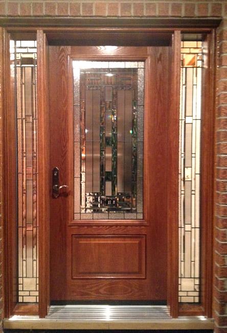 Steel-Entry-Door-6