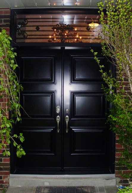 Steel-Entry-Door-8