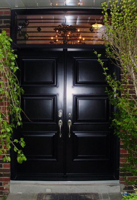 Steel-Entry-Door-8