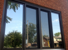 Vinyl-Patio-Doors-2