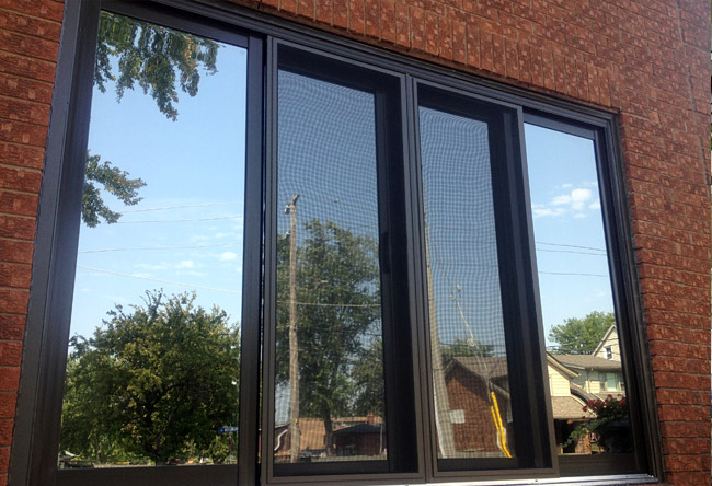 series doors reliabilt youtube watch patio vinyl