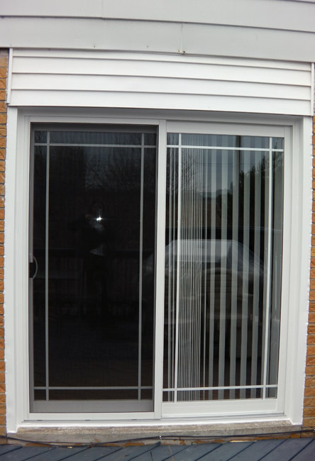 Vinyl-Patio-Doors-3