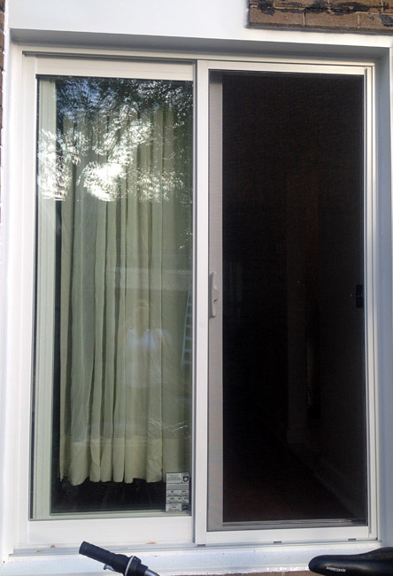 Vinyl-Patio-Doors-5