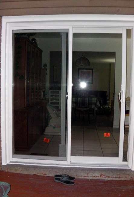 Vinyl-Patio-Doors-7