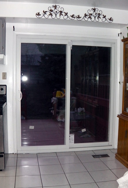 Vinyl-Patio-Doors-8