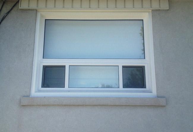 Double End Slider Window des3