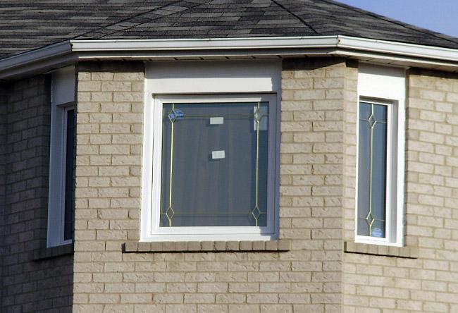 Fixed Casement Window fixc2