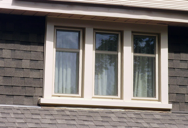 Double Hung Windows sh2