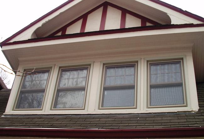 Half Hung Windows : Single hung window total home windows and doors
