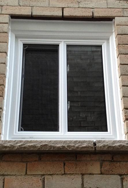 Single Slider Window ss2