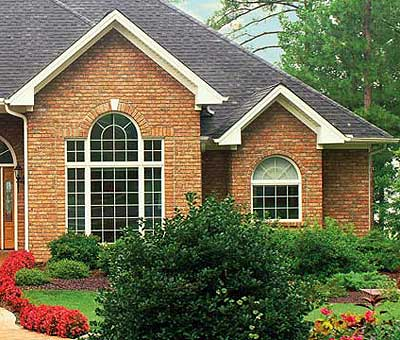 Energy efficient vinyl windows in guelph best windows for Best quality vinyl windows