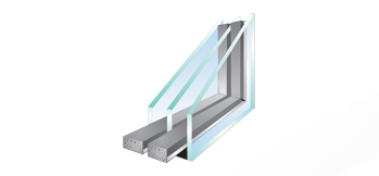 Windows-Glass-Units-Triple-Glass