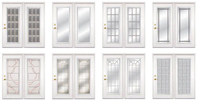garden-doors-types