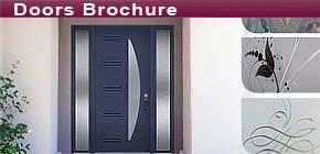 Brochure_Novatech_Brochure_2012-1