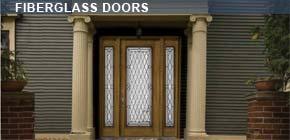 FIBERGLASS_DOOR-12