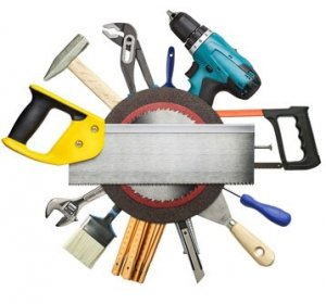 Professional help for Windows and Doors installation