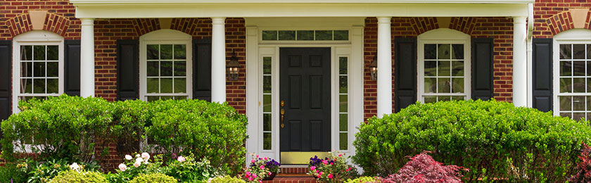 Quality Windows and Doors Toronto and GTA