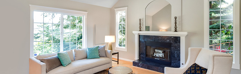 How to Choose Quality Pickering Window Replacements and Door Installation