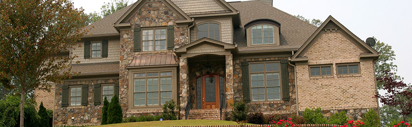 Vinyl Windows and Doors Richmond Hill Are the Best Choice for Home Improvement