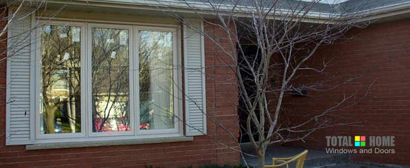Why vinyl windows toronto are the best for What are the best vinyl windows