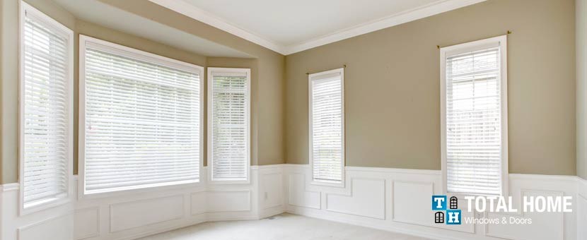 Through the Looking Glass: Why Choose Vinyl Windows