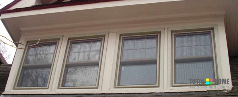 Colored Vinyl Windows Are They Worth Your Investment