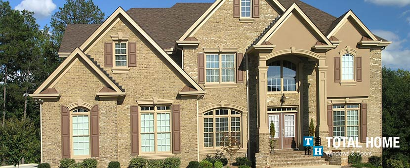 Colored Vinyl Windows - Are They Worth Your Investment