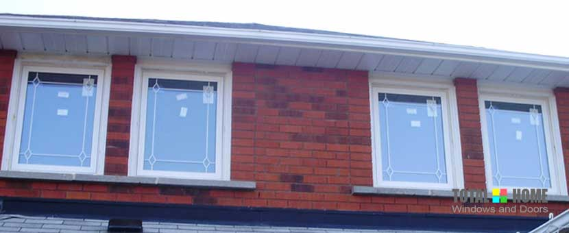 Install New Modern Window Now