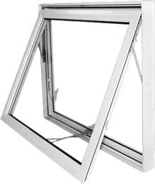 Awning Window Replacement Toronto | TH Windows and Doors