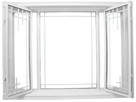 Double End Slider Windows Replacement Toronto | TH Windows and Doors