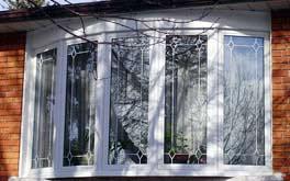 TH Windows and Doors Toronto Gallery