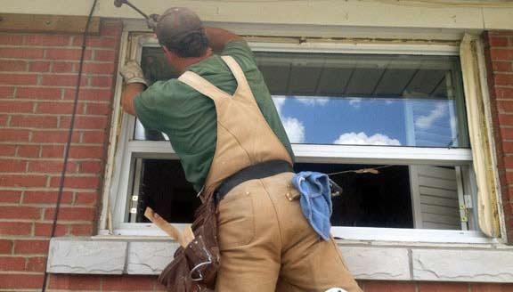 Window Replacement & Door Installation in Toronto | THWindowsDoors