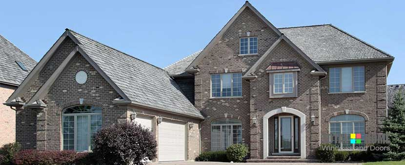 Search for the Best Rates on Windows Mississauga to Give Your Home a Completely New and Modern Day Look