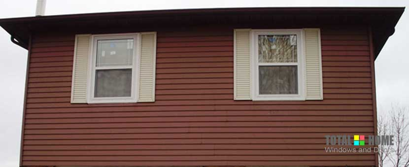 Upgrading To The Best Windows Mississauga Can Reduce Your Yearly Spring Cleaning And Save You Money