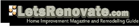 Lets Renovate THWindowsdoors