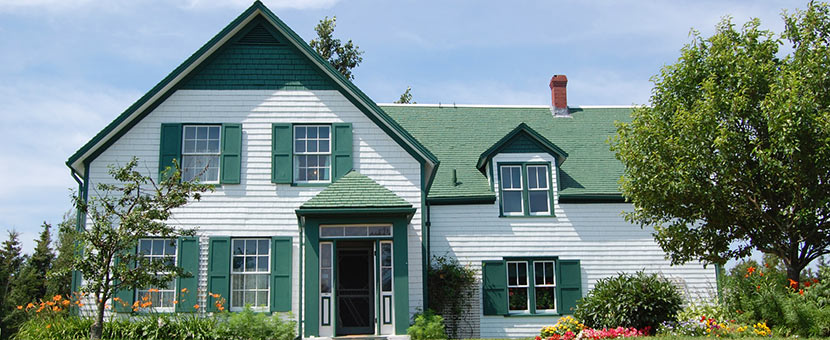 ADD STYLE TO YOUR HISTORIC HOME WITH WINDOWS AND DOORS TORONTO