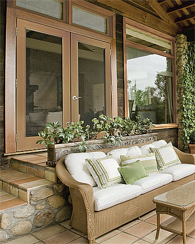 TH Windows and Doors Toronto | Fiberglass Doors