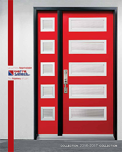 TH Windows and Doors Toronto | Steel Doors